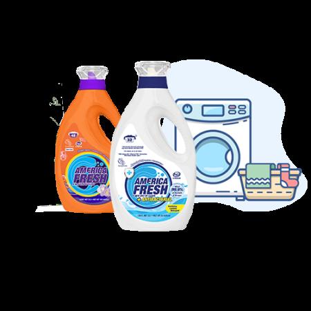 FI-Laundry-Categories-liquid-