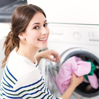 front-loading-washing-machine-web